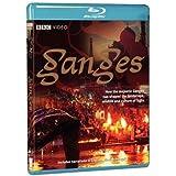 Ganges [Blu-ray] [Region Free]