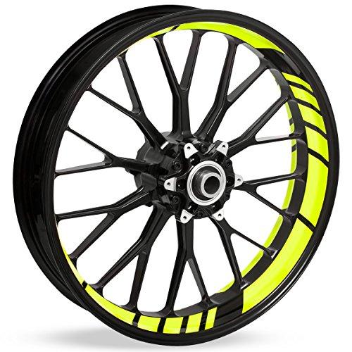 motoking-felgenbettaufkleber-im-gp-design-komplettset-fr-16-bis-17-farbe-breite-whlbar