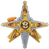 Power Rangers 43502 Ninja Steel Morpher Toy