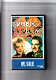 De Mayerling... à Sarajevo [VHS]
