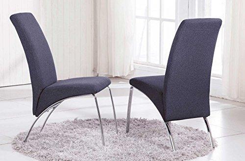 Comprar mesa y sillas de cocina jueves lowcost for Sillas comedor amazon
