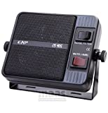 CB-Funk Lautsprecher Maas KLS-120 5/7 Watt