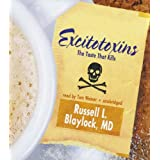 Excitotoxins: The Taste That Kills