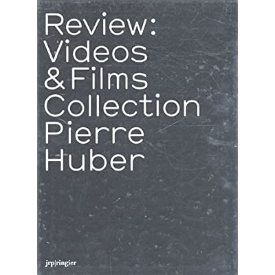 Review : Videos and Films : Collection Pierre Huber