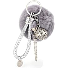Amazonfr Porte Clés Femme - Porte clé femme original