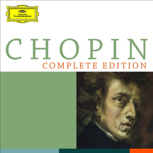 Chopin: Marche funèbre In C Minor, Op.72,2