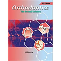 Orthodontics, The Art and Science , 7th edition