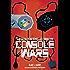 Console Wars: La battaglia che ha segnato una generazione