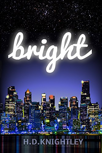 bright-the-estelle-series-book-1