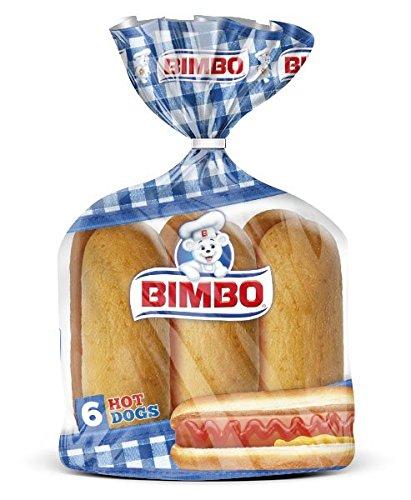 bimbo-pan-de-perritos-hot-dogs-6-unidades-330-g