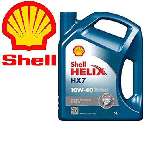 shell-helix-hx7-10w-40-lubrificante-semisintetico-per-motori-benzina-tanica-da-4-litri