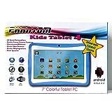 Phantom Kids Tablet 4