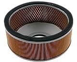 Luftfilter für Kawasaki VN 800 B CLASSIC 6 VN800AB 2001 34/50/56 PS, 25/37/41 kw