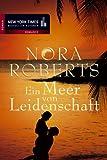 'Ein Meer von Leidenschaft' von Nora Roberts
