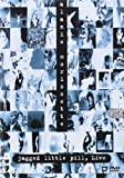 Alanis Morissette: Jagged Little Pill - Live [DVD] [1999] [NTSC]