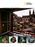 National Geographic Countries of the World: Germany - Best Reviews Guide