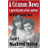 A CRIMSON DAWN: A Powerful story of Love and War (Tyneside Sagas Book 3)