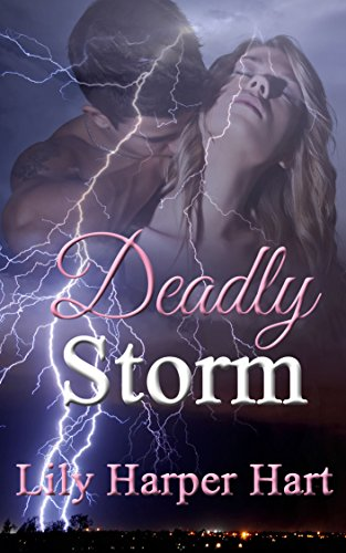 deadly-storm-hardy-brothers-security-book-12-english-edition