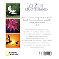 Lo-zen-quotidiano-365-giorni-di-serenit-Ediz-illustrata
