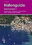 Hafenguide Griechenland 1: Ionisches...