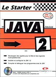 Java 2 (CD rom)