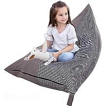 29ec3af9b8de0c Suchergebnis auf Amazon.de für  Sitzsack Kinder