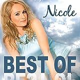 Best of -