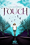 Touch - tome 1