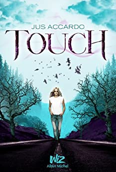 Touch - tome 1 par [Accardo, Juan]