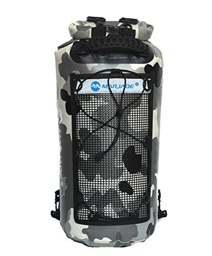 marjaqe-25l-mochila-impermeable-bolsa-seca-con-comodos-negro-correas-de-hombro-acolchadas-playa-kaya