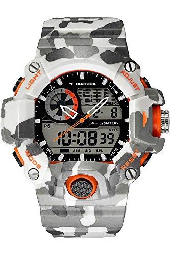 diadora-hawk-di-026-03-orologio-da-polso-uomo