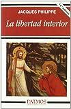 La libertad interior (Patmos)