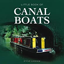 Little Book of Canal Boats (Little Books)