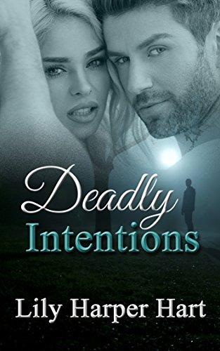 deadly-intentions-hardy-brothers-security-book-1-english-edition