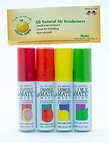 orange-mate-gift-pack-variety-mist-orange-mate-4-ct-051-fl-oz-spray