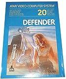 Defender (Atari)