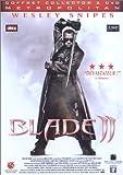 Blade 2 / un film de Guillermo del Toro | Toro, Guillermo del (1964-....) (Directeur)