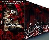My Fated Valentine
