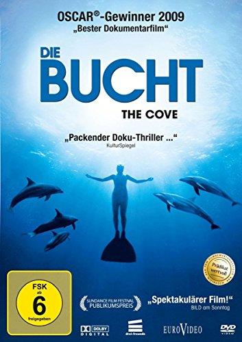 Die Bucht - The Cove