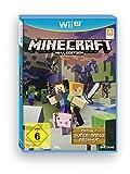 Nintendo Minecraft Wii U Edition incl. Super Mario Mash-Up by Nintendo