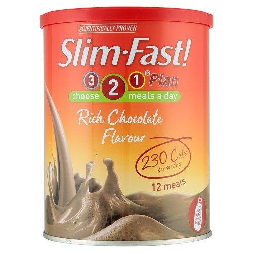 slim-fast-poudre-riche-en-chocolat-450-g
