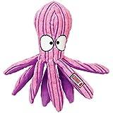 Kong Cuteseas Octopus Medium, 100g