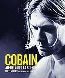 Cobain - Au-delà de la légende