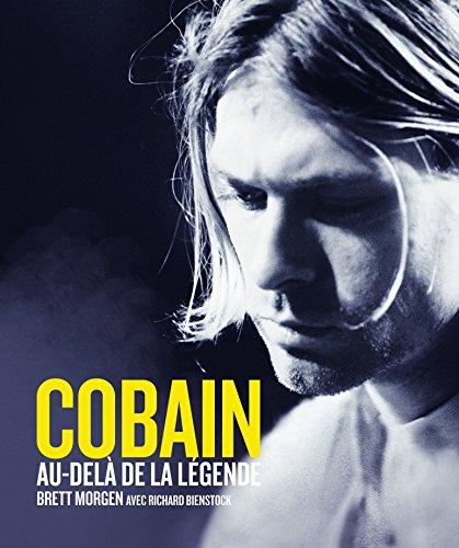 Cobain : Au-del de la lgende