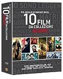 Genere: Film - Azione/AvventuraDisponibilita': Disponibilita' dal 19/06/2013