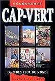 Image de Cap Vert