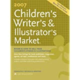 Childrens Writer's & Illustrator's Market: More Than 800 Places to Get Published