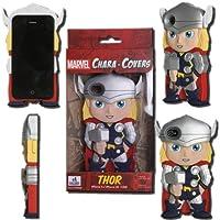 Marvel Chara-Cubiertas Thor Iphone 4/4s