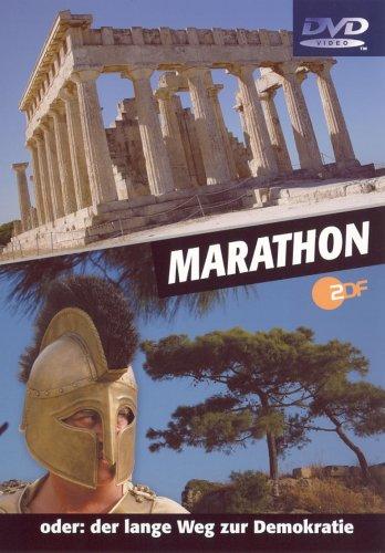 Marathon - Oder: der lange Weg zur Demokratie