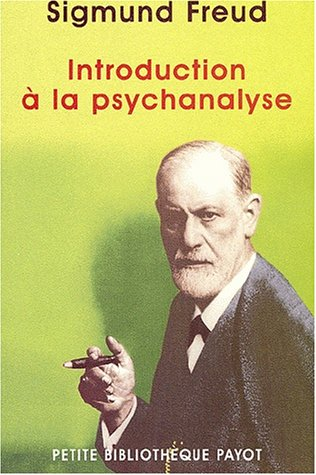 "<a href=""/node/12580"">Introduction à la psychanalyse</a>"